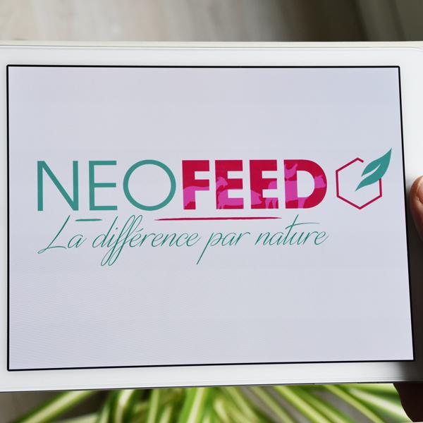 Neofeed, votre expert dans l'alimentation et la nutrition animale